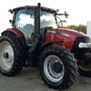Thumb 2013 case maxxum 140 tractor 1