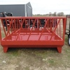New 8ft. Heavy Duty Bale/Hay Feeder