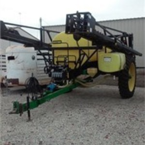 Medium lowery sprayer 1