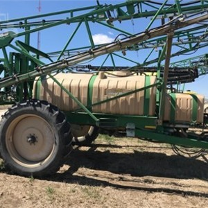 Medium lowery sprayer 2