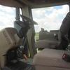 Thumb case ih 535 quadtrac tractor 1