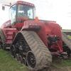 Thumb case ih 535 quadtrac tractor 2