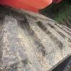 Thumb case ih 535 quadtrac tractor 3