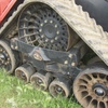 Thumb case ih 535 quadtrac tractor 4
