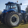 Thumb  2014 new holland t8.360 3
