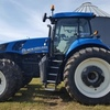 Thumb  2014 new holland t8.360 1