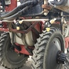 Thumb 2010 top air ta1200 sprayer 3