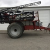 Thumb 2010 top air ta1200 sprayer 1