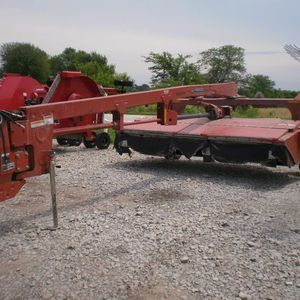 Medium terry s swather 1