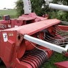Thumb  2004 gehl cb1085 forage harvester
