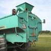 Thumb houle manure tanks 1