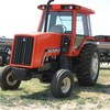 Allis-Chalmers 8010 Tractor
