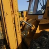 Thumb 1994 list king fork lift 4