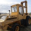 Thumb 1994 list king fork lift 2
