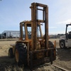 Thumb 1994 list king fork lift
