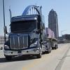 TMC logistics - A Choice 55 Farms Carrier