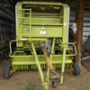 Thumb 2007 claas rollant 160 baler 1