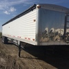 Thumb 2002 timpte hopper trailers