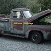 1953 Ford F100 wanted to restore