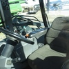 Thumb 1998 new holland tv140 tractor 4