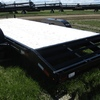 Thumb southland deck trailer 1