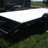Thumb southland deck trailer 2