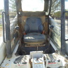 Thumb stillwell skid steer 3