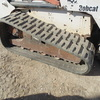 Thumb stillwell skid steer 2