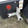 Thumb doosan compressor trailer 2