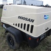 Thumb doosan compressor trailer 1