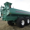 Thumb 2012 houle gea el48 6d6100 liquid spreader 2
