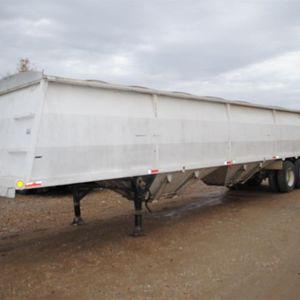 Medium baskin trailer 1