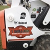Thumb bobcat skid steer 2