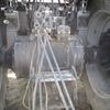 Thumb case ih 275 magnum tractor 4