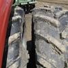Thumb case ih 275 magnum tractor 3