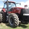 Thumb case ih 275 magnum tractor 1