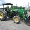 Thumb alma tractor 2