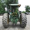 Thumb alma tractor 3