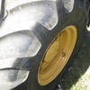 Thumb deere 304j loader 7