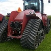 Thumb case ih steiger 600 track tractor 1