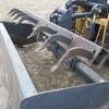 Thumb new holland lv80 loader 6