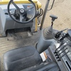 Thumb new holland lv80 loader 4