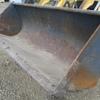 Thumb new holland lv80 loader 5