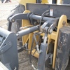 Thumb new holland lv80 loader 1