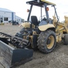 Thumb new holland lv80 loader