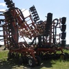 Thumb 2002 bourgault 5710 drill
