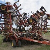 2002 Bourgault 5710 Drill