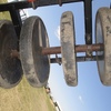 Thumb 2002 bourgault 5710 drill 3