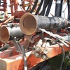 Thumb 2002 bourgault 5710 drill 4