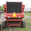 Thumb new holland baler 2
